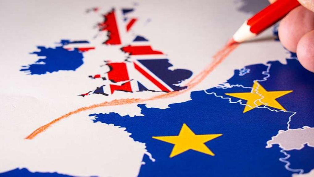 How does Brexit impact your company? image