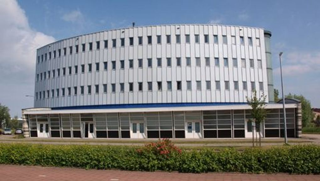 Office space for rent Jan Ligthartstraat 1, Alkmaar 0