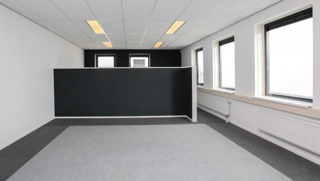 Office space for rent Katernstraat 31 - 33, Almere 5