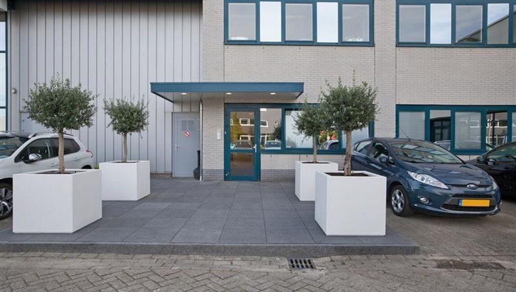 Garage Huren Amersfoort : Kantoorruimte huren amersfoort computerweg