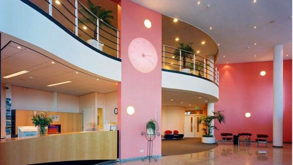 Office space for rent Slachthuisweg 10, Hengelo 2