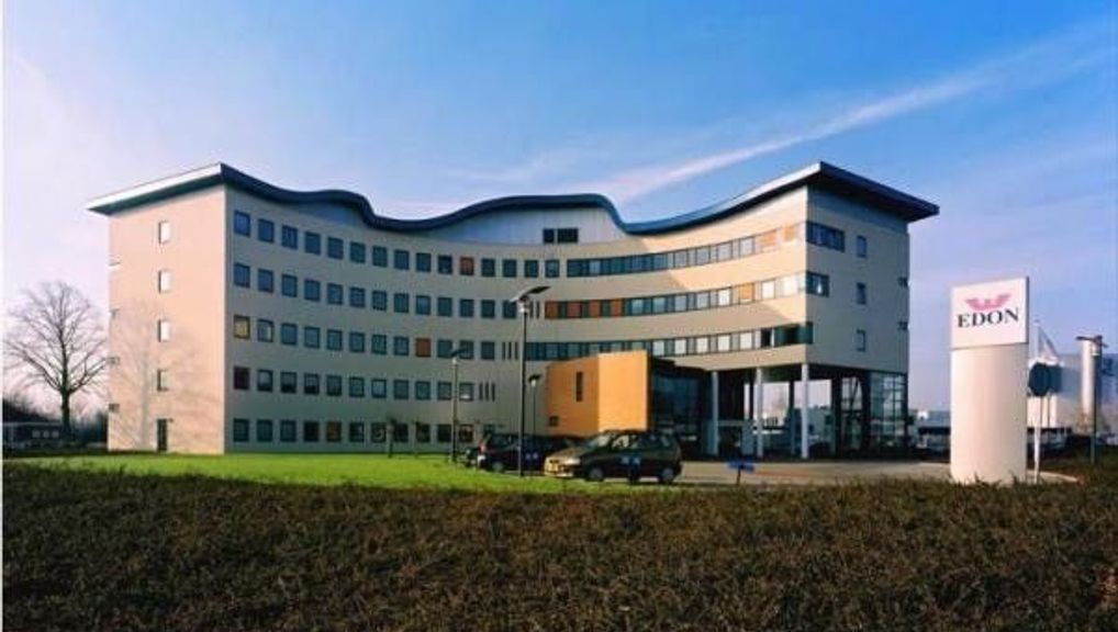 Office space for rent Slachthuisweg 10, Hengelo 5