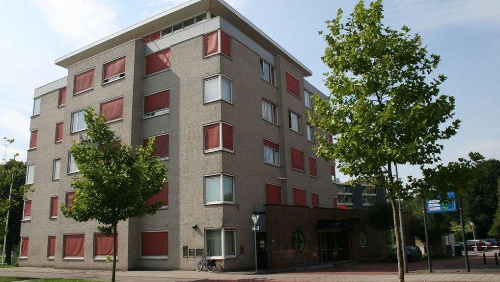 Office space for rent Laan der Continenten 160, Alphen aan den Rijn 0