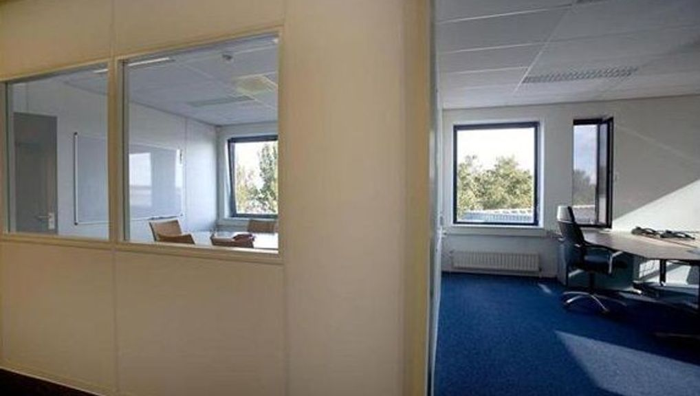 Office space for rent Algolweg 11, Amersfoort 7