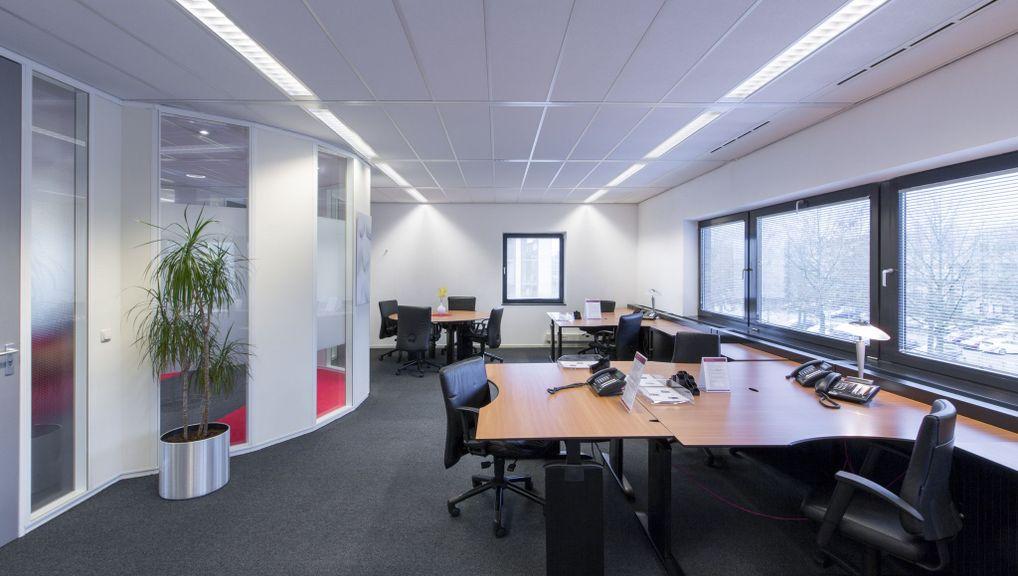 Office space for rent Hardwareweg 4, Amersfoort 1
