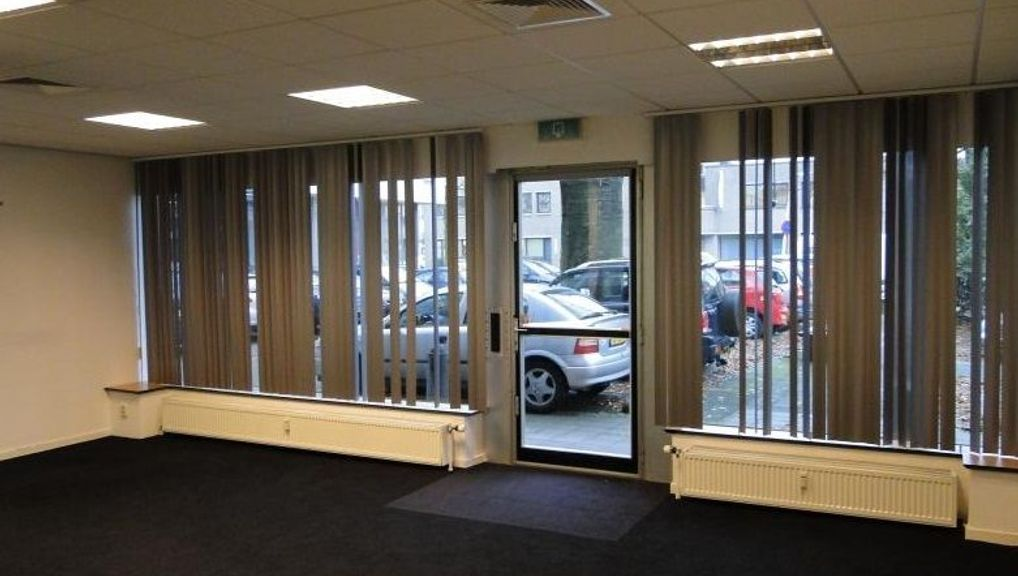 Office space for rent Zonnehof 2A, Amersfoort 1