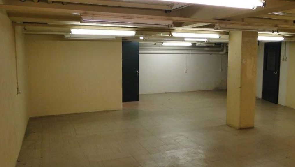 Office space for rent Zonnehof 2A, Amersfoort 4