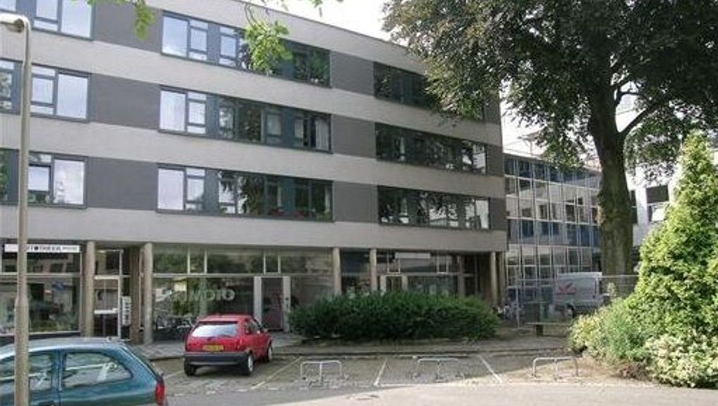 Office space for rent Zonnehof 2A, Amersfoort 0