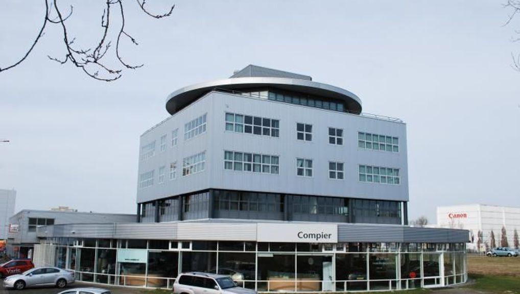 Office space for rent Bouwerij 4, Amstelveen 0