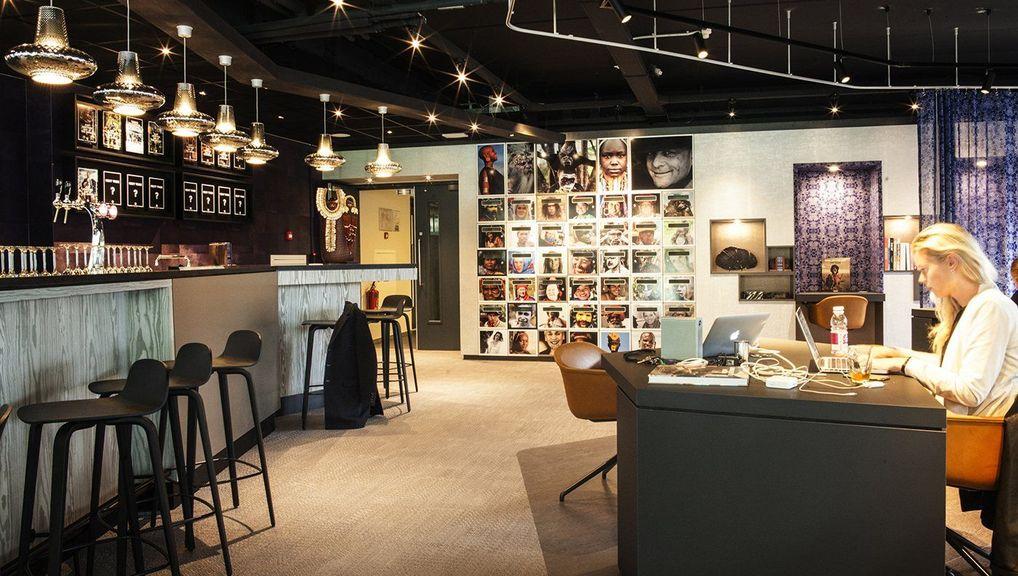office space for rent prins bernhardplein 200 amsterdam 5