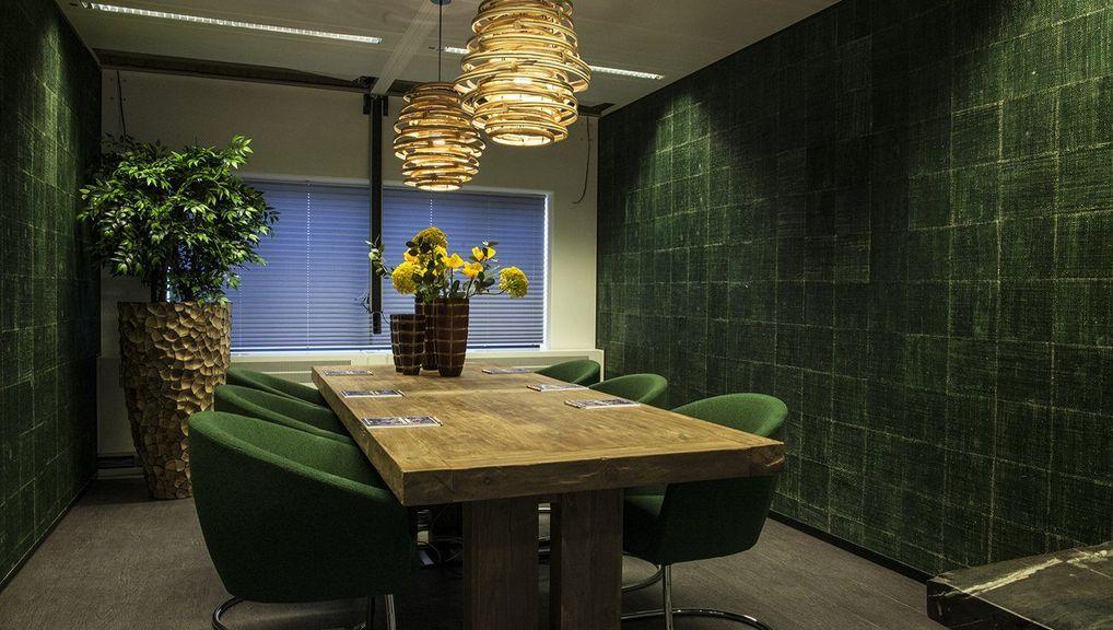 office space for rent prins bernhardplein 200 amsterdam 6