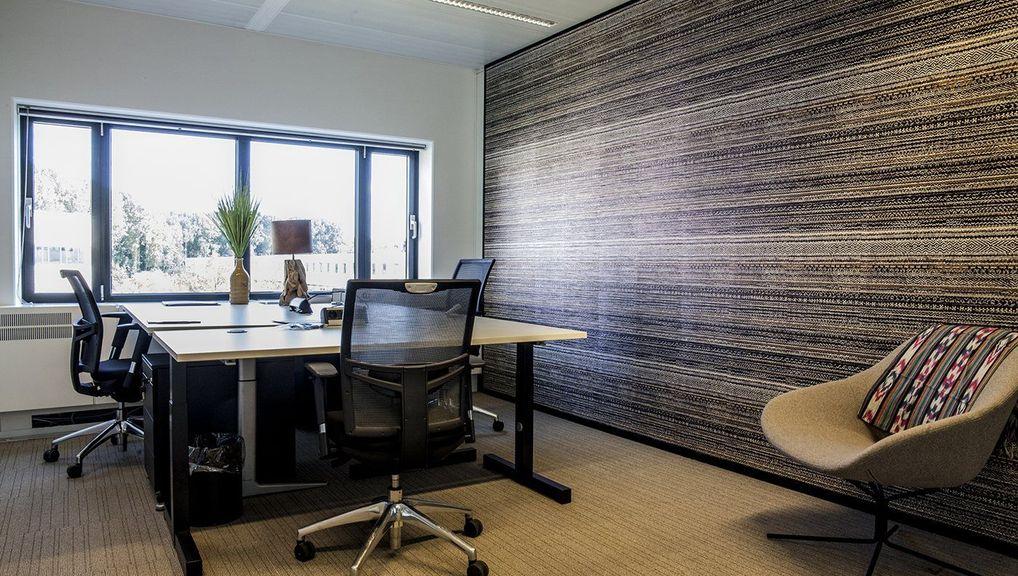 office space for rent prins bernhardplein 200 amsterdam 8