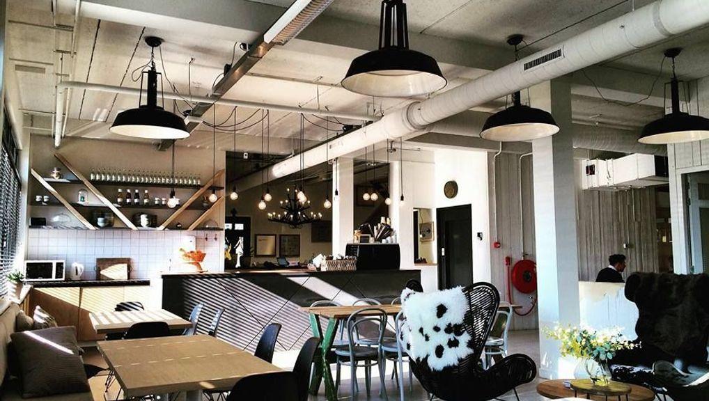 Kantoor Huren Amsterdam : Virtueel kantoor huren amsterdam hogehilweg wehaveanyspace