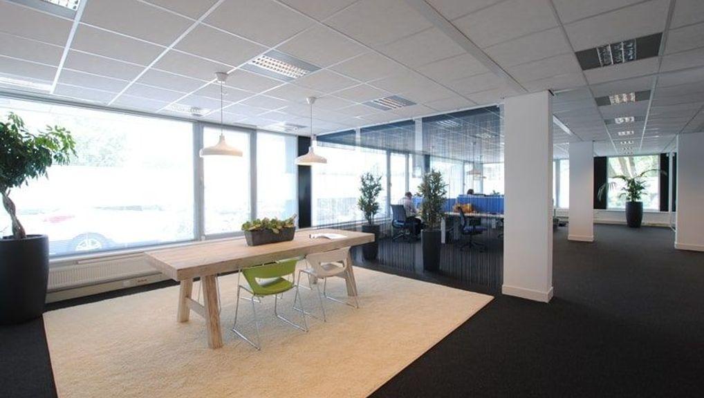 Office space for rent Joan Muyskensweg 42, Amsterdam 0