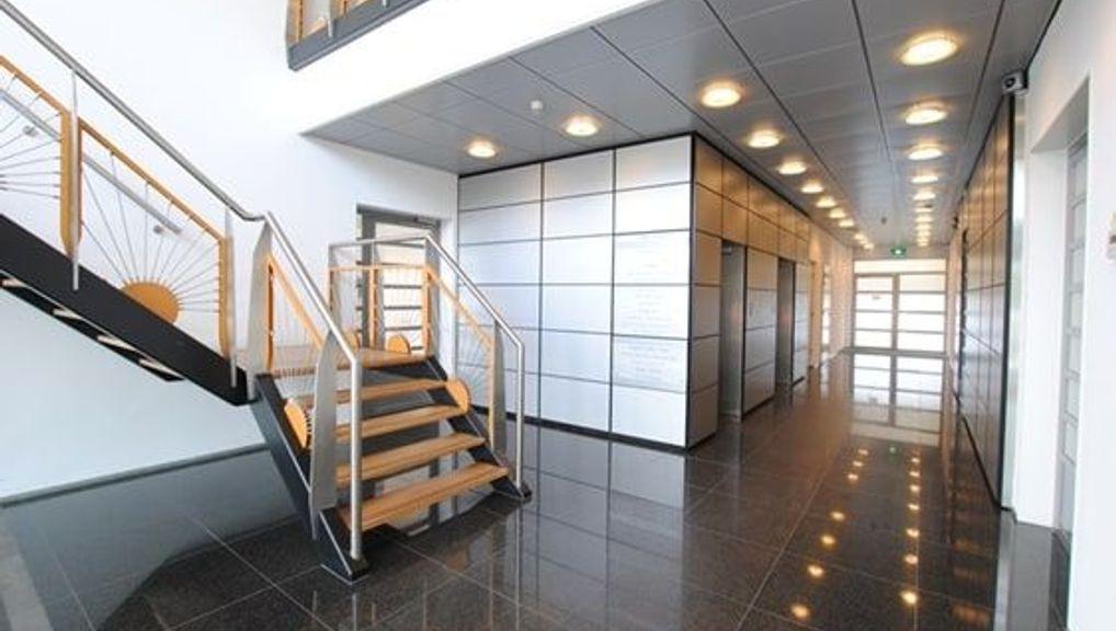 Office space for rent Joan Muyskensweg 42, Amsterdam 1