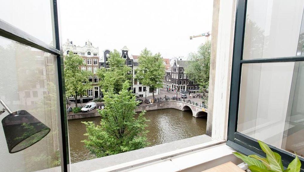 Kantoor Huren Amsterdam : Virtueel kantoor te huur keizersgracht amsterdam