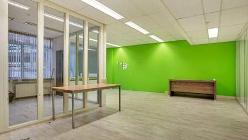 Kantoorruimte huren   Markendaalseweg Breda   WehaveAnyspace!