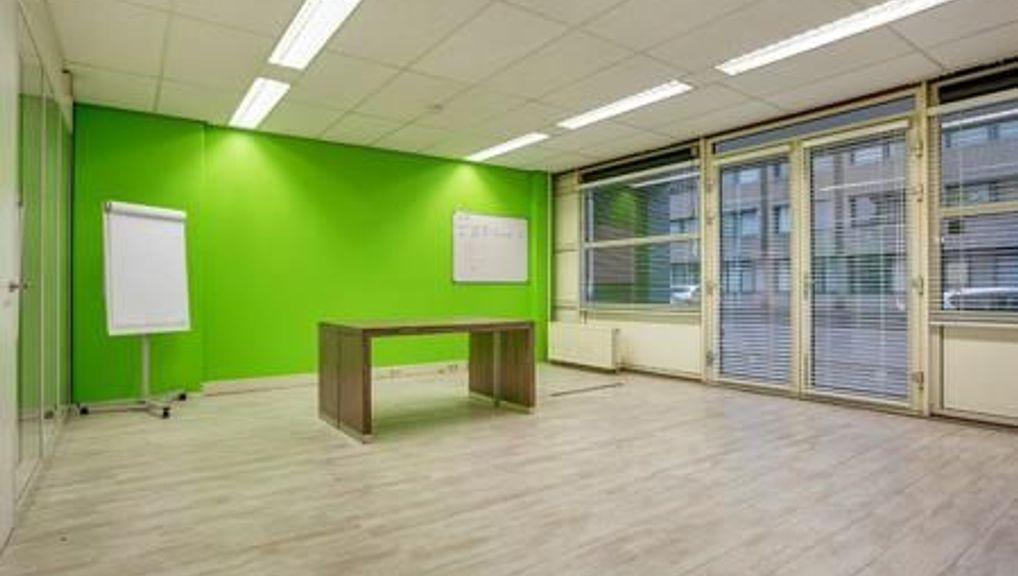 Kantoorruimte huren Breda, Markendaalseweg 57   63   WehaveAnyspace