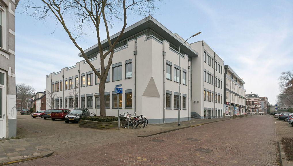 Kantoorruimte huren Breda, Marksingel 2F   WehaveAnyspace!