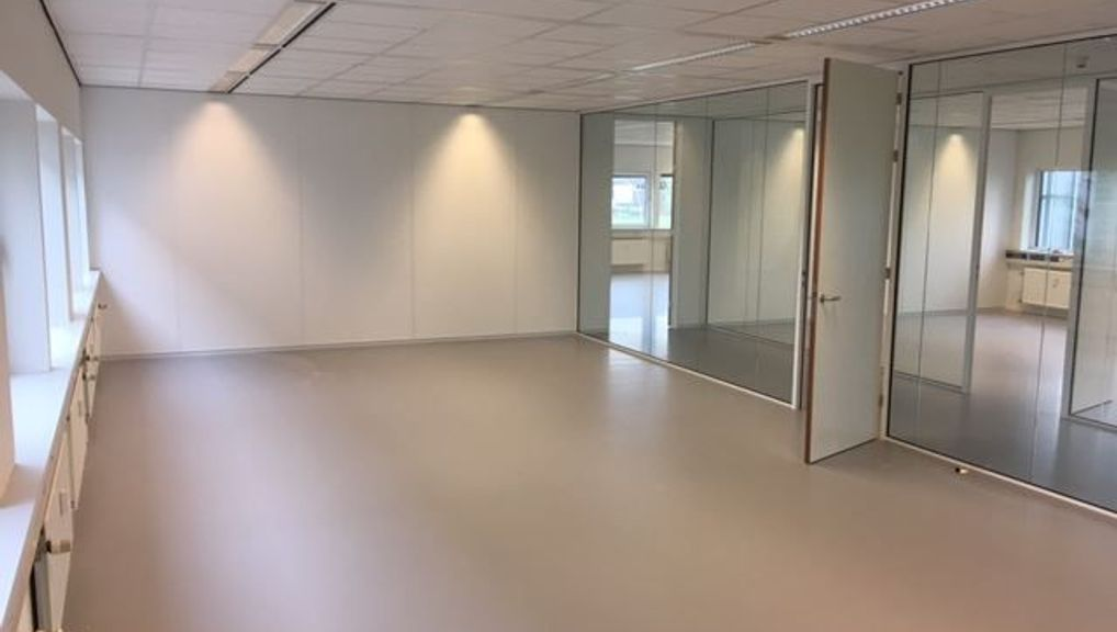 Office space for rent Microfoonstraat 5 , Almere 7