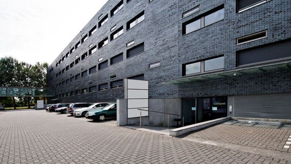Office space for rent Randstad 2203 - 2215, Almere 10