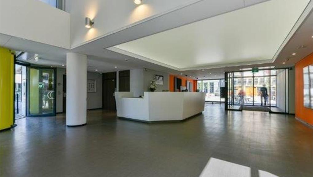 Kantoorruimte huren   Kruisplein Rotterdam   Wehaveanyspace!