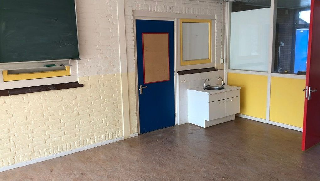 Office space for rent Ophelialaan, Aalsmeer 0