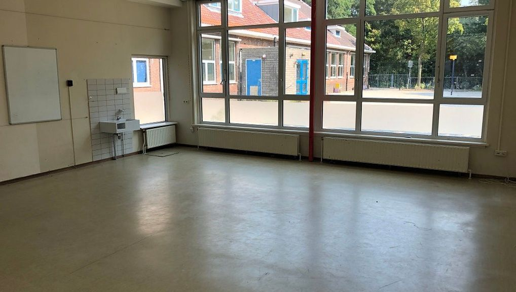 Office space for rent Ophelialaan, Aalsmeer 6