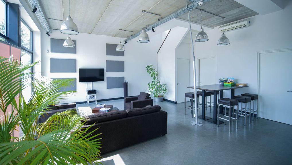 Office space for rent Havenweg 21K, Amersfoort 1