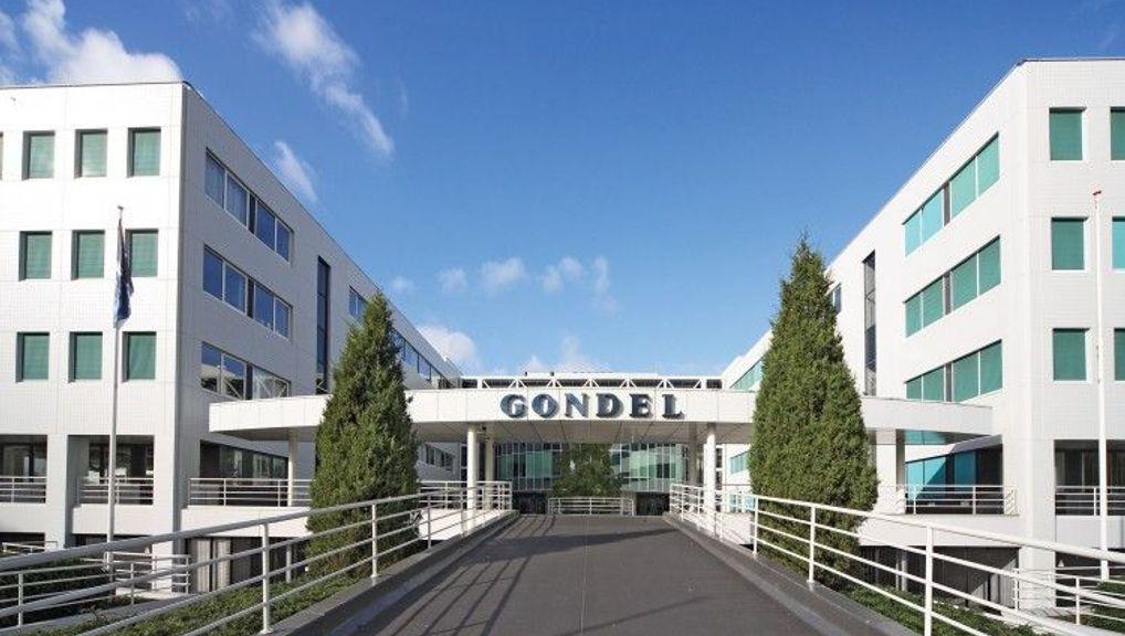 Office space for rent Beneluxbaan Gondel 1, Amstelveen 0