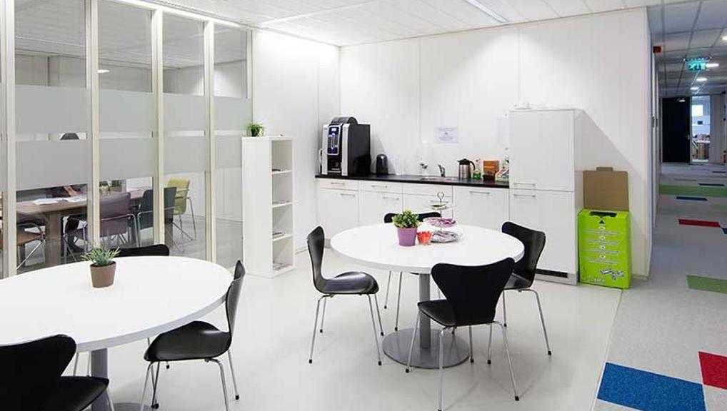 Office space for rent Beneluxbaan Gondel 1, Amstelveen 9