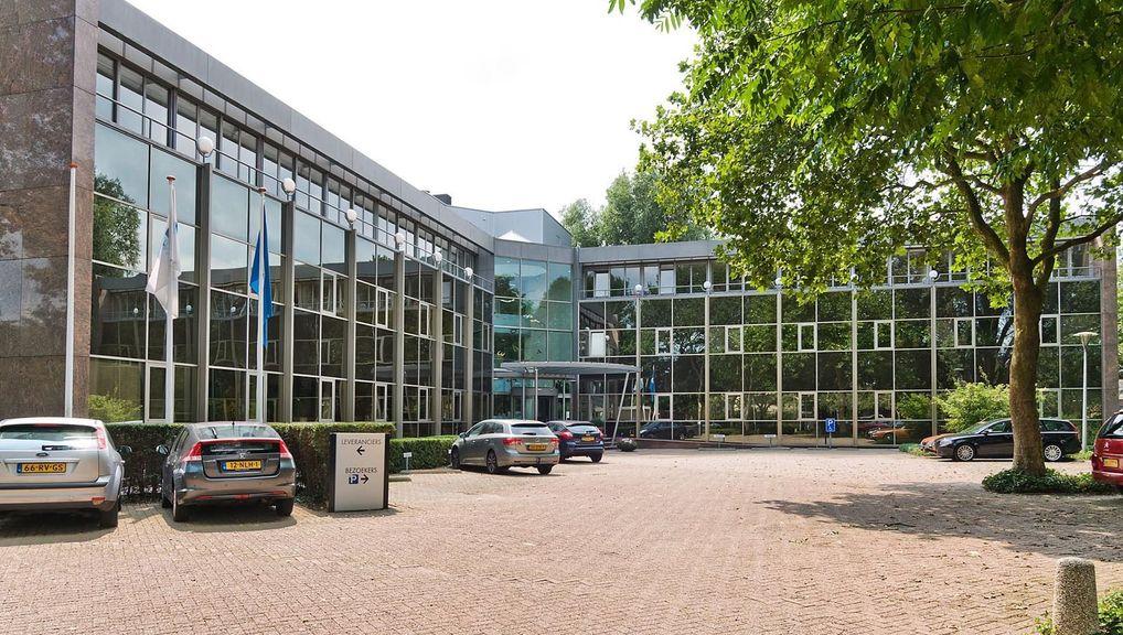 Office space for rent Startbaan 6, Amstelveen 0