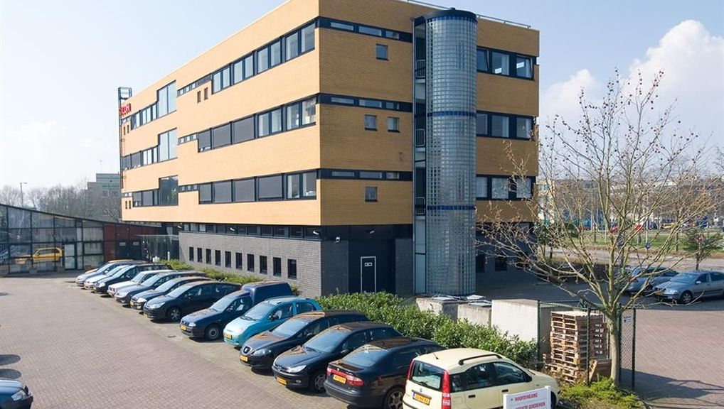 Office space for rent Basicweg 24, Amersfoort 0