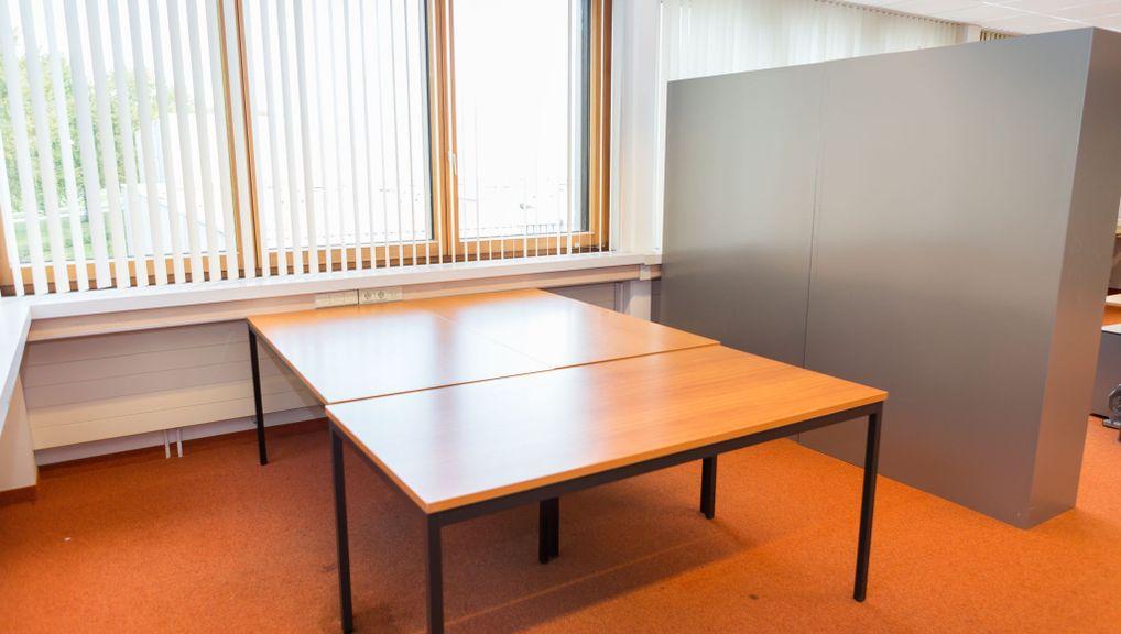 Office space for rent Bolderweg 1, Almere 7