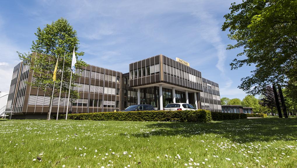 Office space for rent Bolderweg 1, Almere 0