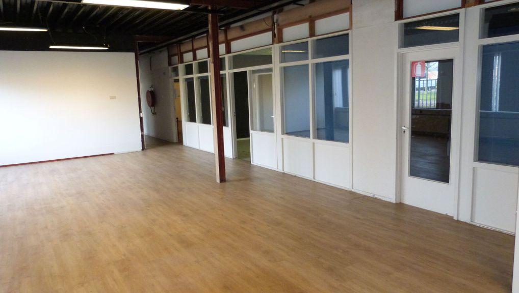 Office space for rent De Steiger 24, Almere 7