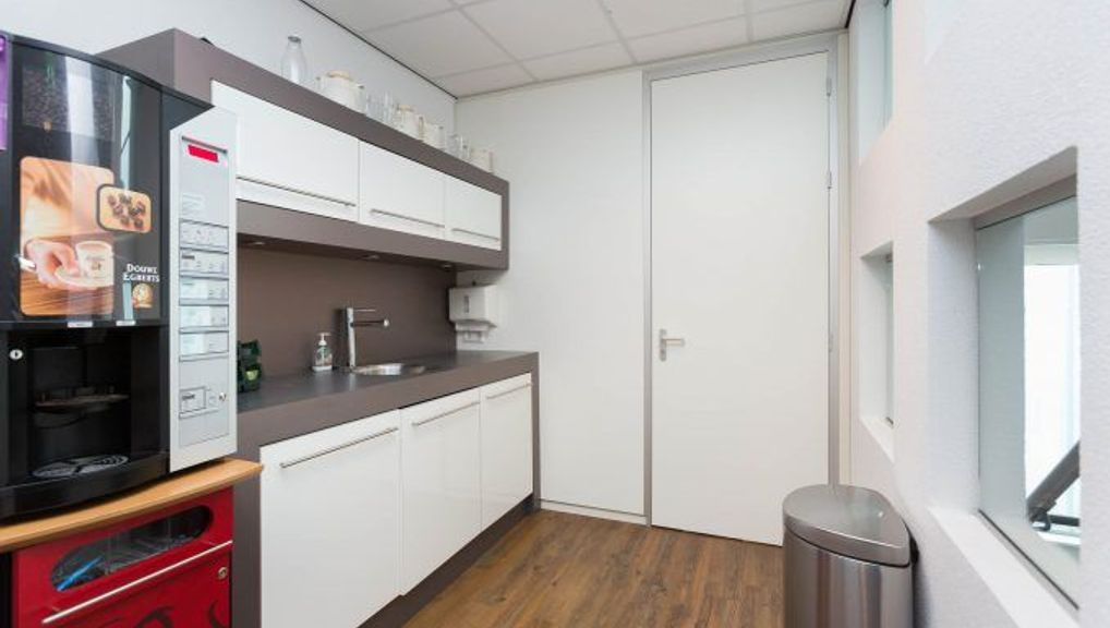 Office space for rent Demmersweg 140, Hengelo 9