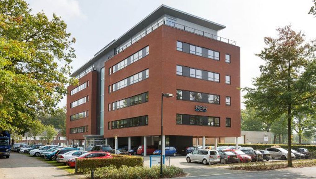 Office space for rent Demmersweg 140, Hengelo 0