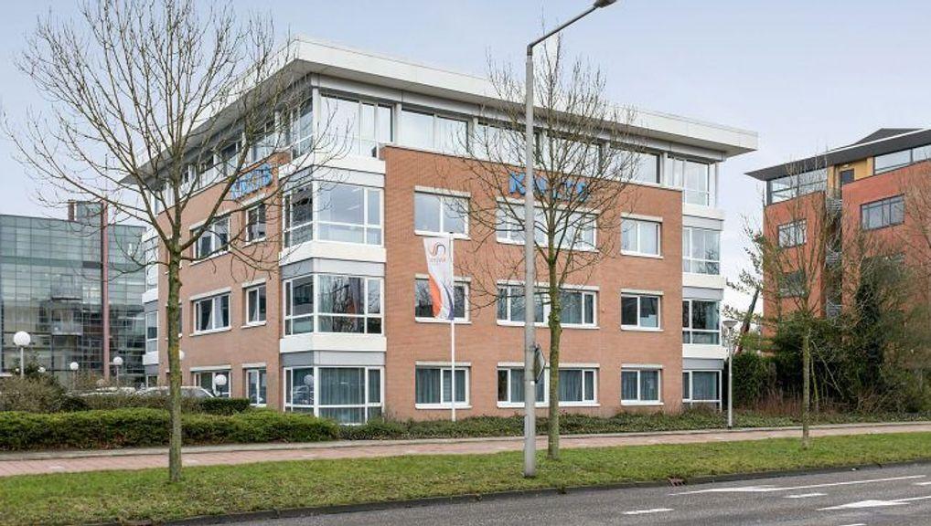 Office space for rent Displayweg 4 , Amersfoort 0
