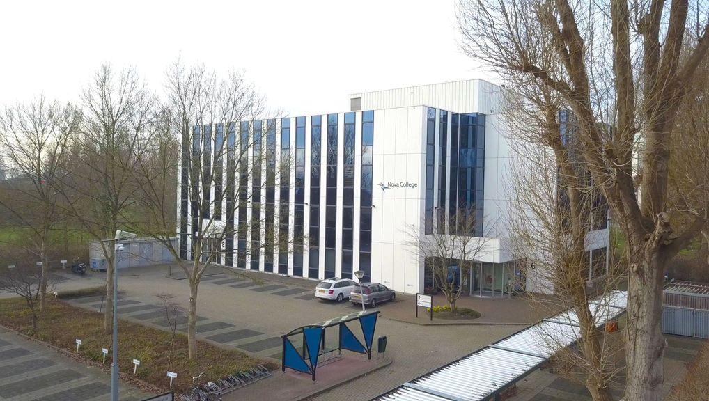 Office space for rent Doctor Willem Dreesweg 6, Amstelveen 0