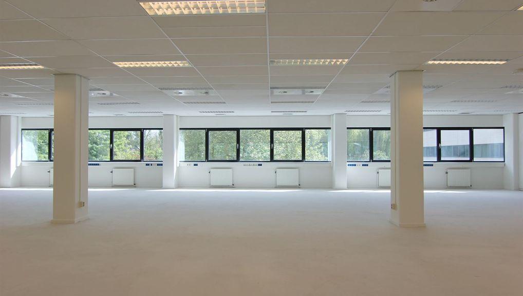 Office space for rent Doctor Willem Dreesweg 6, Amstelveen 2