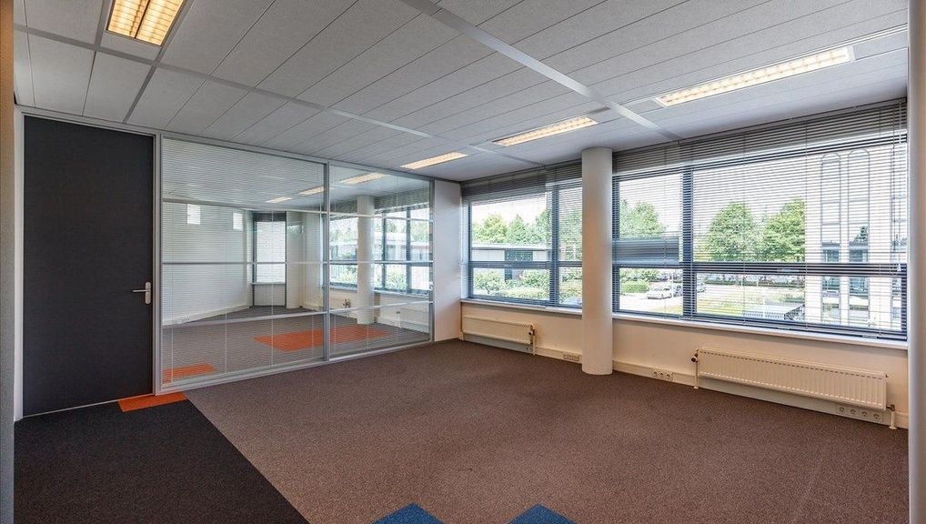 Office space for rent Hardwareweg 3, Amersfoort 11