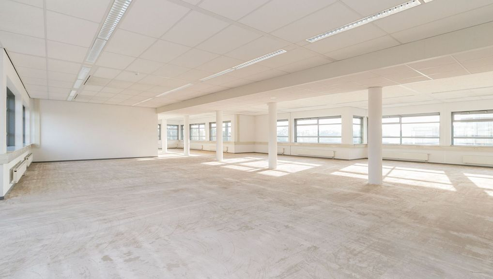 Office space for rent Hazenweg 2, Hengelo 15