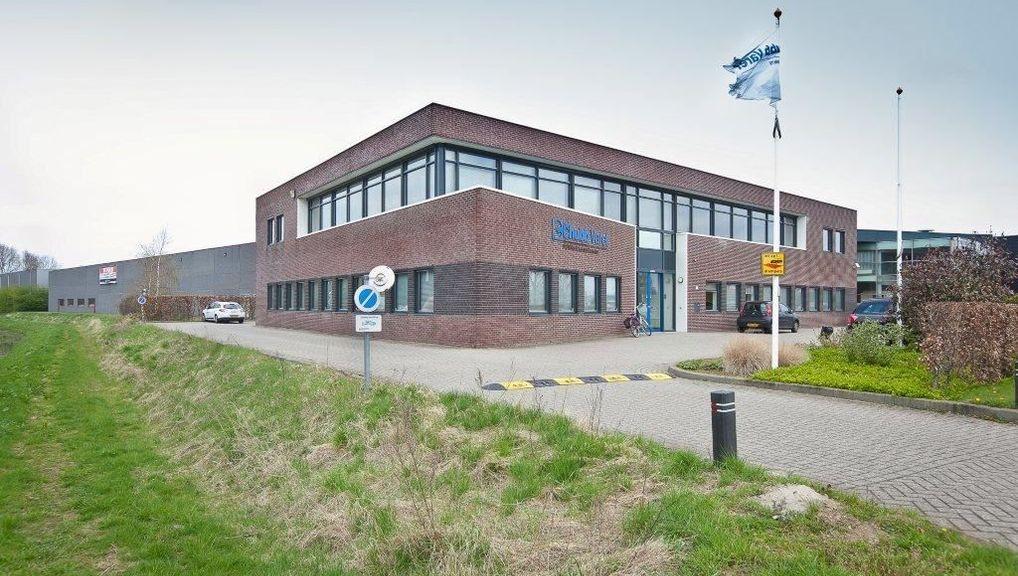 Garage Huren Zutphen : Kantoorruimte huren zutphen hekkehorst wehaveanyspace