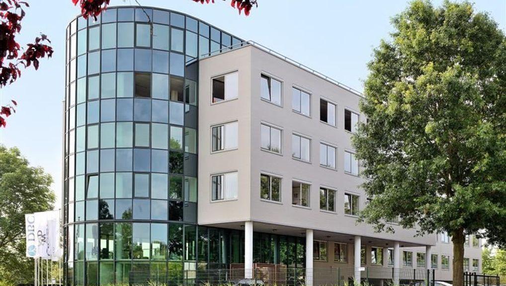 Office space for rent Henri dunantstraat 32-40, Amersfoort 0