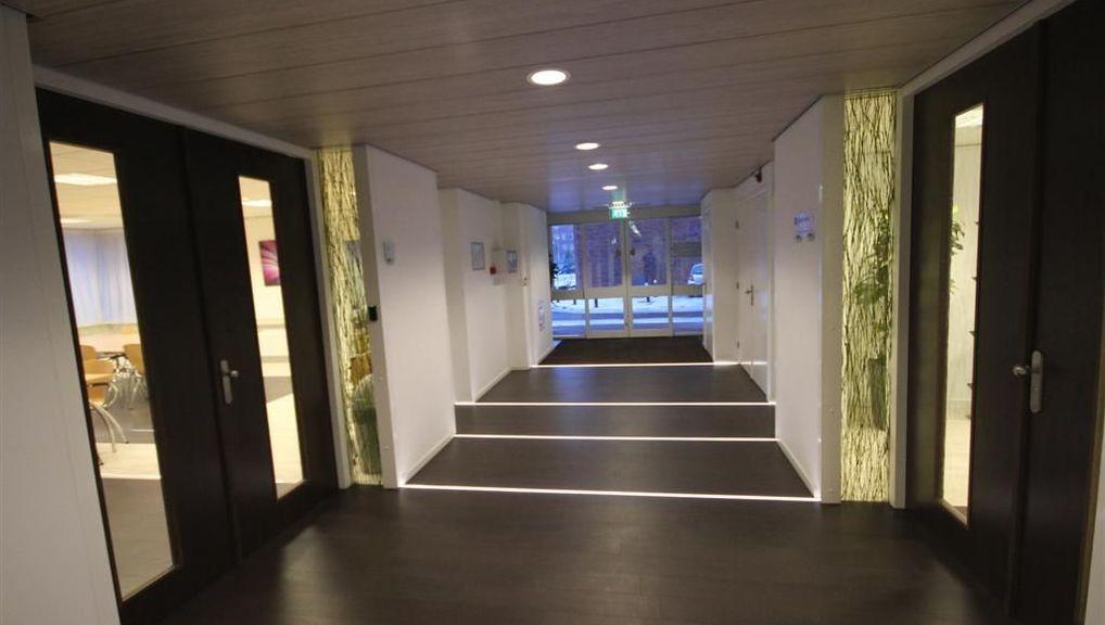 Office space for rent Laan der Continenten 160, Alphen aan den Rijn 3