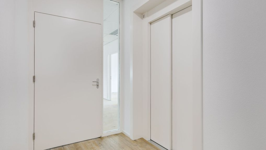 Office space for rent Joop Geesinkweg 125D, Amsterdam 9
