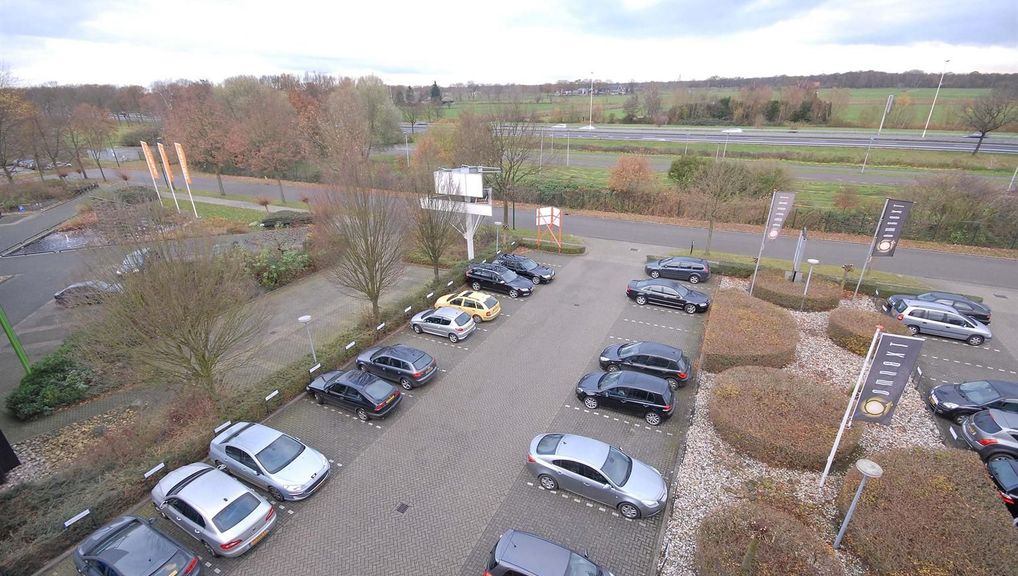 Office space for rent Koningsschot 45, Veenendaal 6