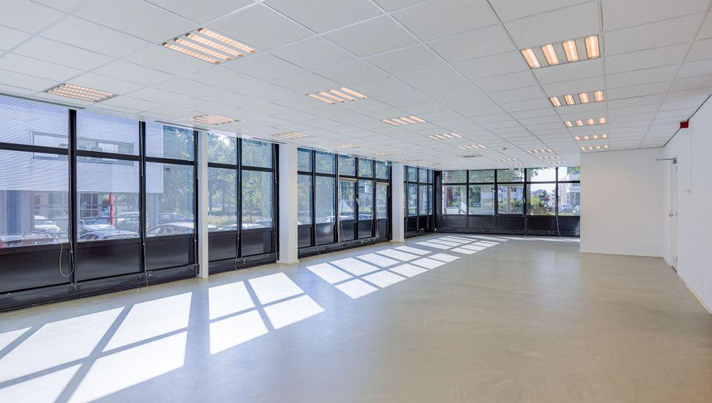 Office space for rent Plesmanstraat 58 - 60 Veenendaal 7