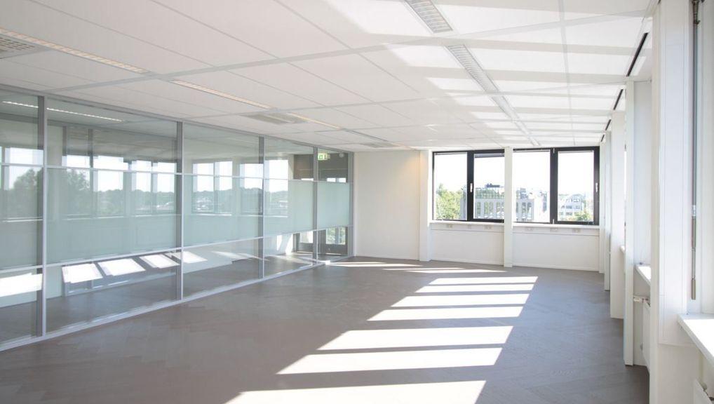 Office space for rent Plotterweg 31, Amersfoort 14